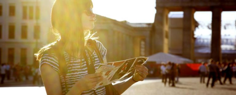 10 Best European Cities for Single Guys and Girls