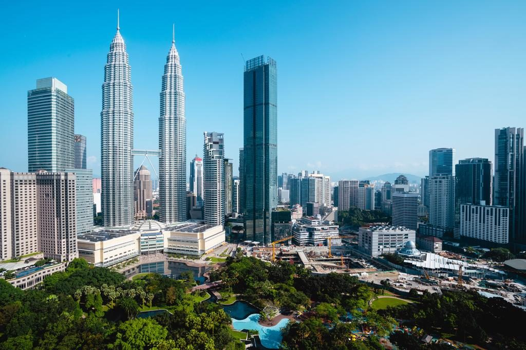 best places to live in Asia for expats