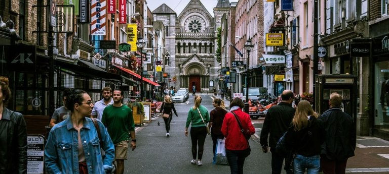Top 10 Most Affordable and Walkable Cities in the World