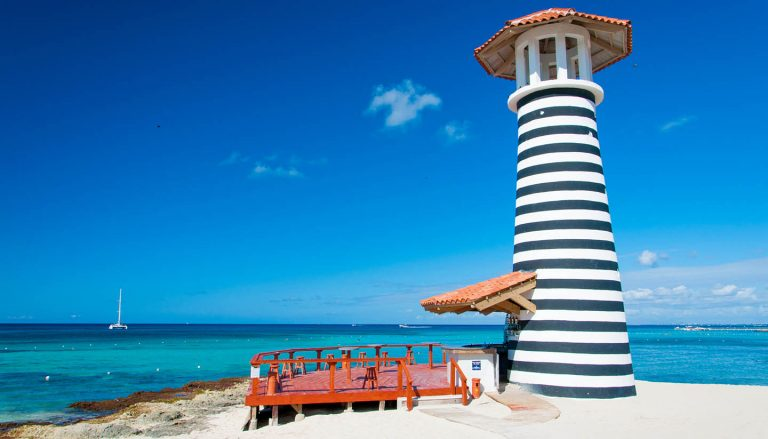 10 Best Areas to Stay in Dominican Republic [Topnotch Caribbean Experience]