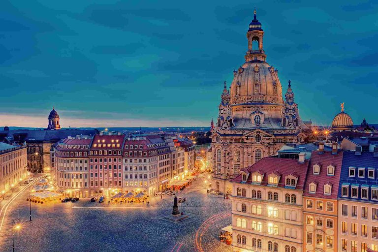 8 Best Cities To Visit In Germany – Personal Recommendation