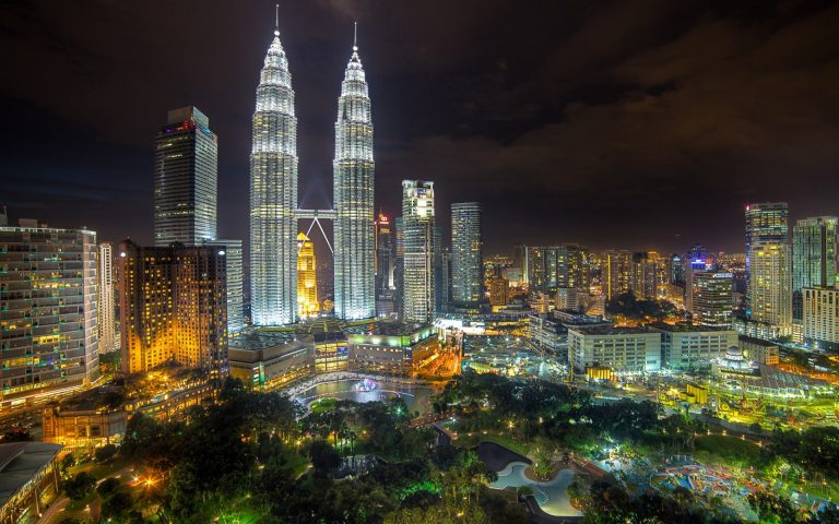 10 Best Places to Travel in Southeast Asia for the Year 2020