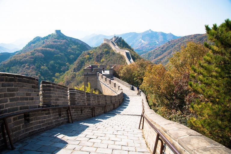 My China Travel Tips: For Your First Time Traveling to China
