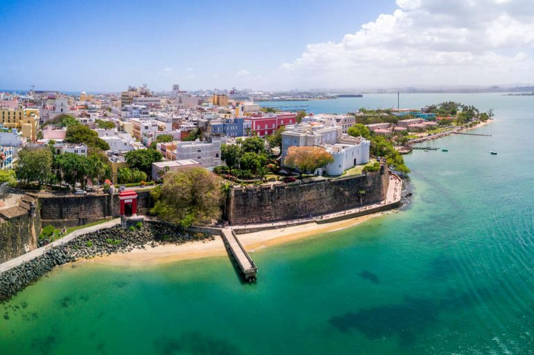 Puerto Rico Travel Tips – Things You Must Know Before You Go