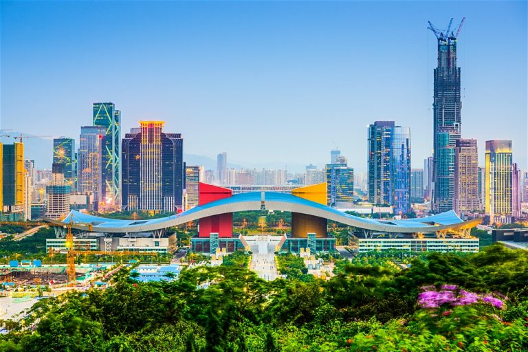 Top 10 Cities to Visit in the World – The Best Itinerary Around the Globe