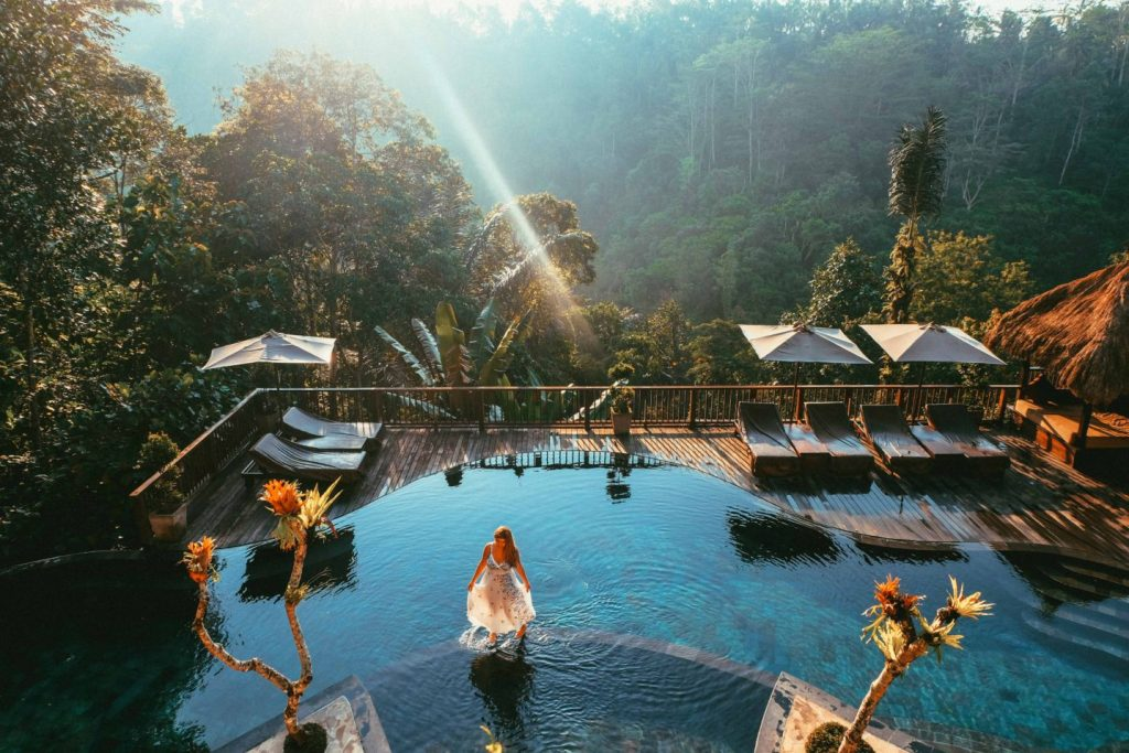 best places to travel in southeast asia