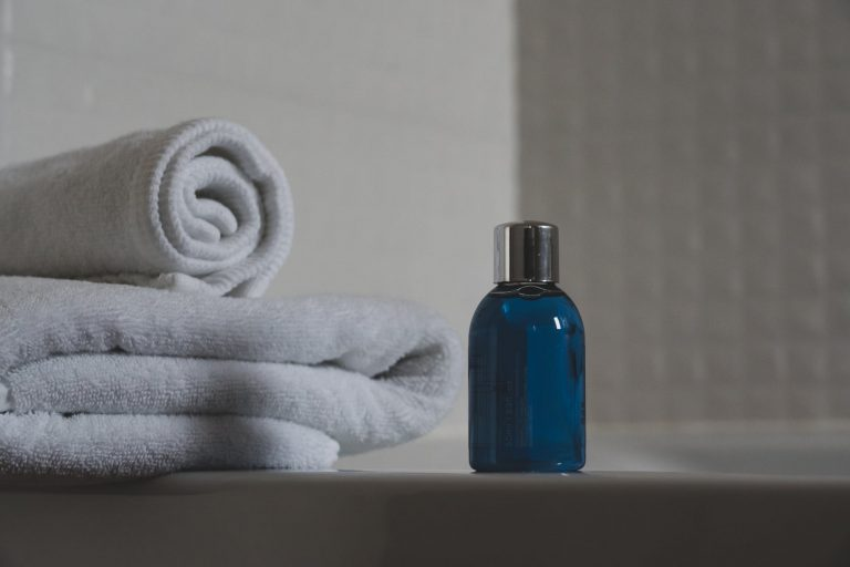 Hygiene Essentials 101: Staying Germ-Free While Traveling
