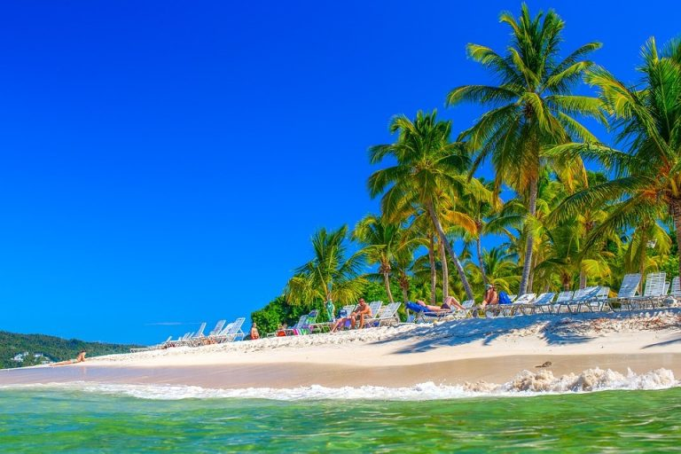 All Things to Know Before Traveling to Dominican Republic