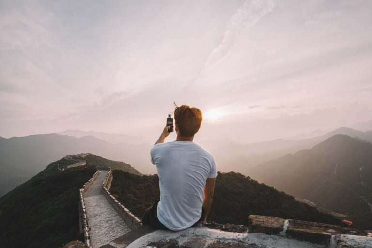 Safety Tips for Traveling Alone in a Different Country