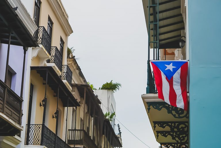 10 Best Places in Puerto Rico to Stay for a Vacation